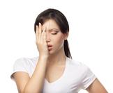 علاج الثآليل التناسلية