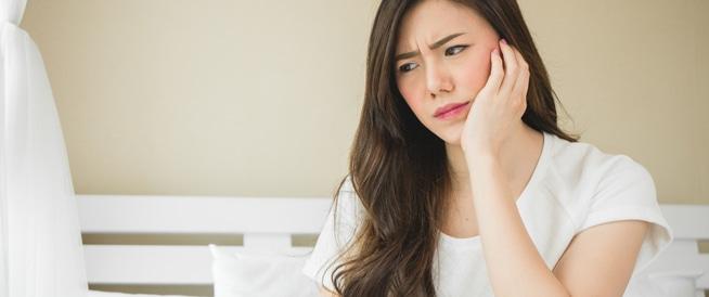 تسوس الأسنان: أسباب وأعراض وتأثيره على حياتك