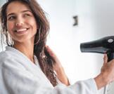 نصائح لنمو الشعر