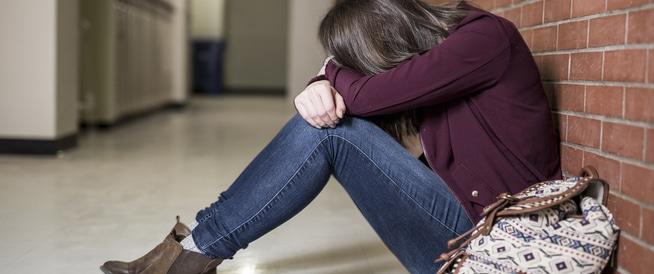 التغيرات الجسدية التي تطرأ على المراهقين