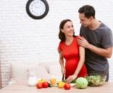 أطعمة هامّة لتعزيز صحّة قلب جنينك