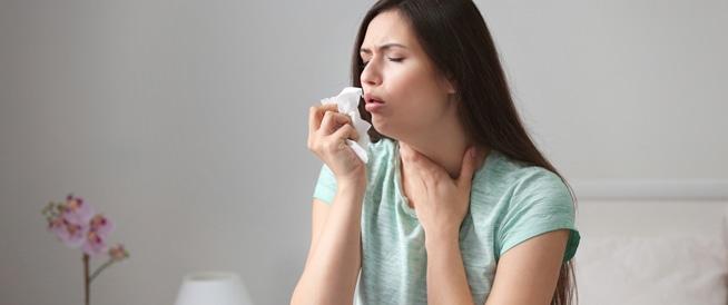7 حقائق صادمة عن مرض السل