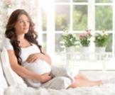 توهج الحمل: هكذا يزيد جنينك من جمالك