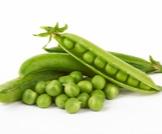 البازلاء الخضراء: فوائد وتحذيرات؟