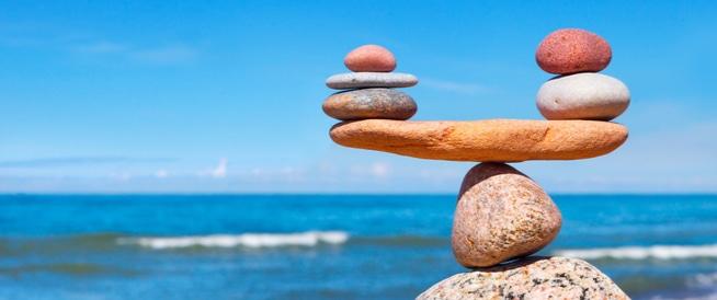 عدم توازن الهرمونات: أسباب وأعراض وعلاج