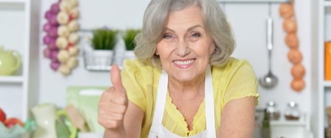9 أطعمة تقلل من خطر الإصابة بالزهايمر