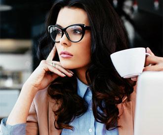 8  عادات يقوم بها الناجحون في أوقات الفراغ