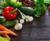 أطعمة مفيدة لصحة البنكرياس