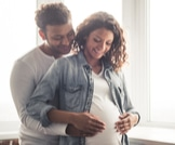 حقائق حول الجماع أثناء الحمل