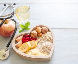 الغذاء الأمثل لمرحلة ما قبل السكري