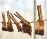 استخدامات وفوائد أكياس الشّاي
