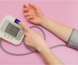 9 طرق لرفع ضغط الدم المنخفض