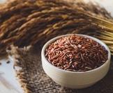 فوائد الأرزّ البنّي