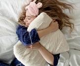 النوم المطول