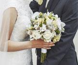 عادات تنتهي مع الزواج