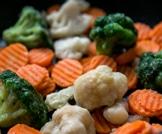 الخضراوات الصحية حول العالم