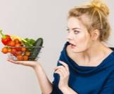 7 أطعمة مفيدة ولكن تناولها بكثرة سيضرك