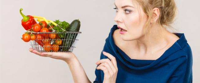 7 أطعمة مفيدة ولكن تناولها بكثرة سوف يضرك