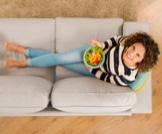 حافظ على صحة أمعائك في 10 خطوات يومية