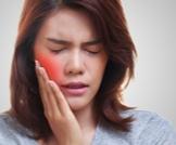 أبرز مشاكل الفم الغريبة والمزعجة