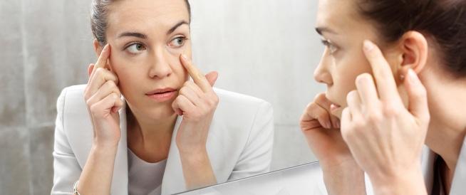 9 أعراض تخبرك بأن جسمك مليء بالسموم