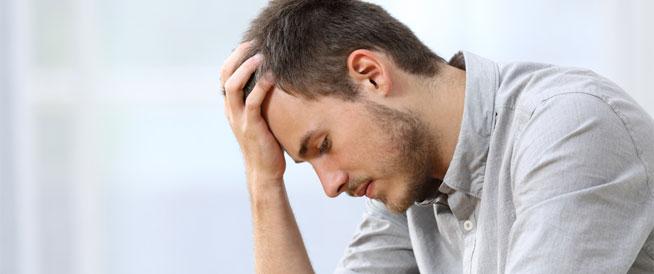 صديد السائل المنوي: هل يشكل خطورة على الزوجة؟