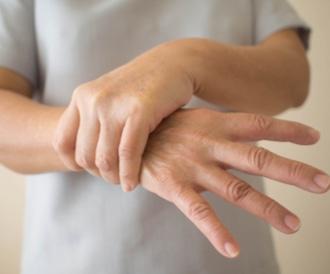10 أمور لم يخبرك بها طبيبك حول مرض باركنسون