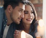تعزيز الإثارة بين الازواج