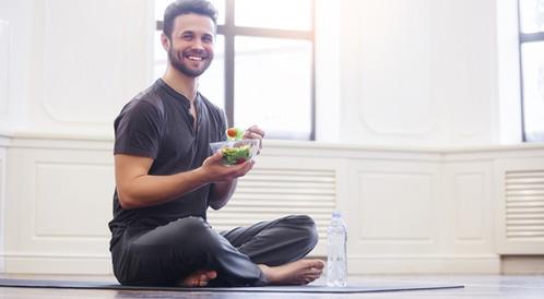 عادات صحية هامة للرجال