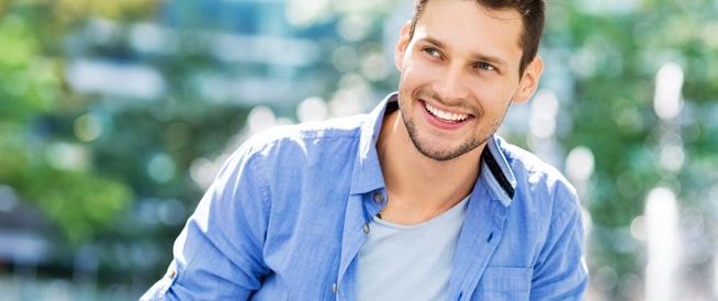 طرق طبيعية لزيادة مستوى هرمون الذكورة التستسترون