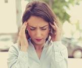 8 علامات قد تشير إلى إصابتك بأمراض القلب