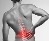 أهم الجقائق عن ألم الظهر