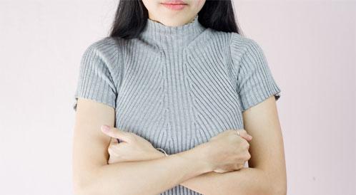 حقائق مزعجة حول الرضاعة الطبيعية