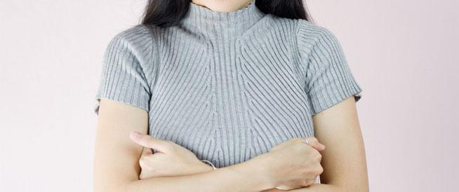 8 حقائق مزعجة حول الرضاعة الطبيعية وكيفية التغلب عليها