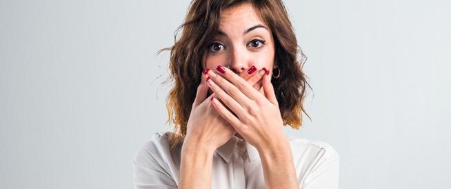 جفاف الفم في رمضان وطرق التخلص منه