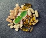 أضرار الفيتامينات موجودة وحقيقية