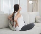 علامات خطيرة في الحمل