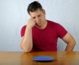 التوتر والعصبية في رمضان