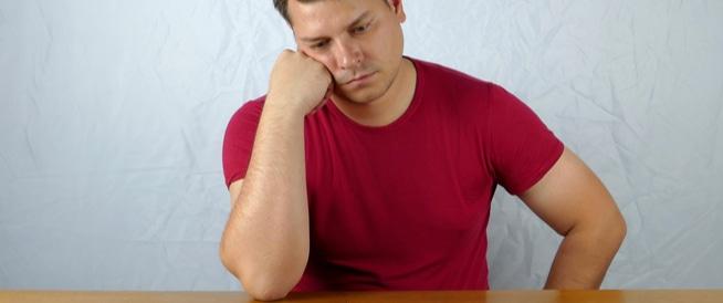 نصائح لتجنب التوتر والعصبية في رمضان