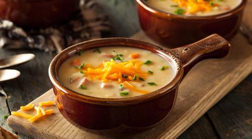 فواذد الحساء في رمضان