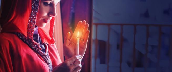 8 أسباب لاضطرابات الدورة الشهرية في رمضان
