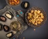 اطعمة يجب تجنبها في رمضان