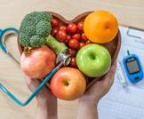 10 خطوات لتجنب مضاعفات السكري