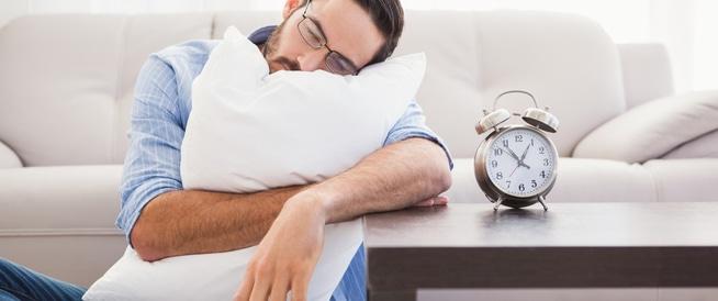 عادات صحية تجنبك التعب الكظري