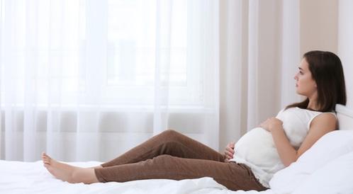 نصائح للحمل بعد الإجهاض
