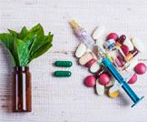 حقن الفيتامينات