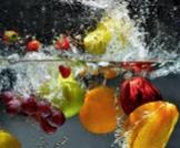 اهم الاطعمة الغنية بالماء