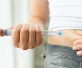 توجيهات لبدء العلاج بالإنسولين