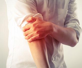 أمور تدمر صحة العظام