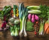 أغذية للوقاية من السرطان
